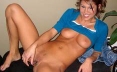 tranny love webcams