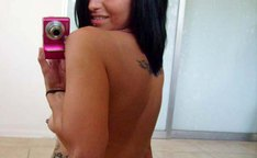 top shemale webcams movies