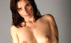 transsexual dateing cam